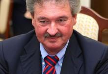 Luxemburgs Außenminister Asselborn: Ungarn raus aus der EU, Türkei rein