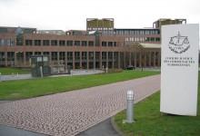 Enteignung aus politischen Gründen: Hitler-Geburtshaus beschäftigt jetzt den Europäischen Menschenrechts-Gerichtshof