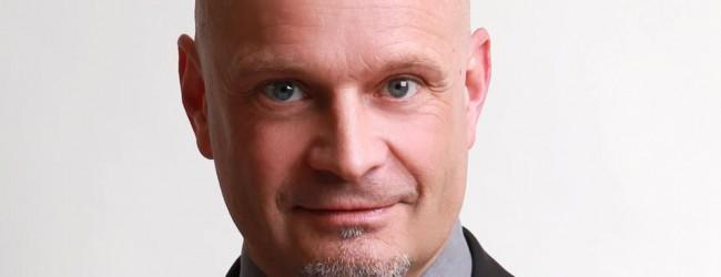 """AfD-Fraktionsvize Enrico Komning im ZUERST!-Gespräch: """"Auf dem Weg zur echten Volkspartei"""""""