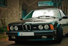 Rußland-Sanktionen links liegen lassen: BMW gründet Tochterfirma in Königsberg