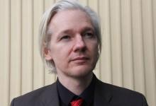 Ein schwarzer Tag für die Freiheit: Ecuador lädt Polizei zur Festnahme Assanges ein