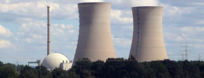 """""""Blackout""""-Szenarien: Bundesamt für Bevölkerungsschutz warnt vor umfassenden Stromausfällen"""