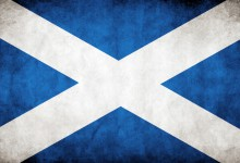 Schottische Regierungschefin Sturgeon: Unabhängigkeit von Großbritannien bis 2025