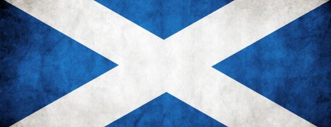 Steiniger Weg zur Unabhängigkeit: Schottische SNP hält am Referendum fest