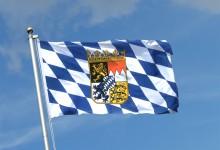Kommunalwahl in Bayern: CSU fährt zweitschlechtestes Ergebnis ein