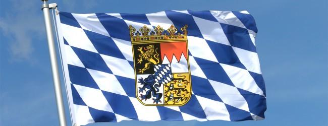 SPD-Antrag: Gendergerechte Ergänzung der Bayernhymne gefordert