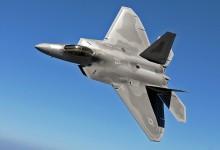 Neuer israelischer Luftschlag gegen Syrien: Noch abräumen, ehe die russische Luftabwehr kommt?