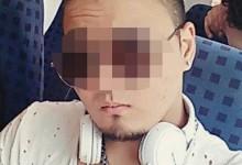Freiburg: Nach Sexualmord an Maria L. – Tatverdächtiger Hussein K. verschleierte wahres Alter