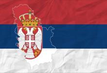 """Belgrad reagiert auf Brüsseler Kosovo-Erpressung: """"Dann gehen wir eben eigene Wege"""""""