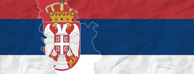 """Strache widerspricht der EU: """"Kosovo ist zweifelsohne ein Bestandteil Serbiens"""""""