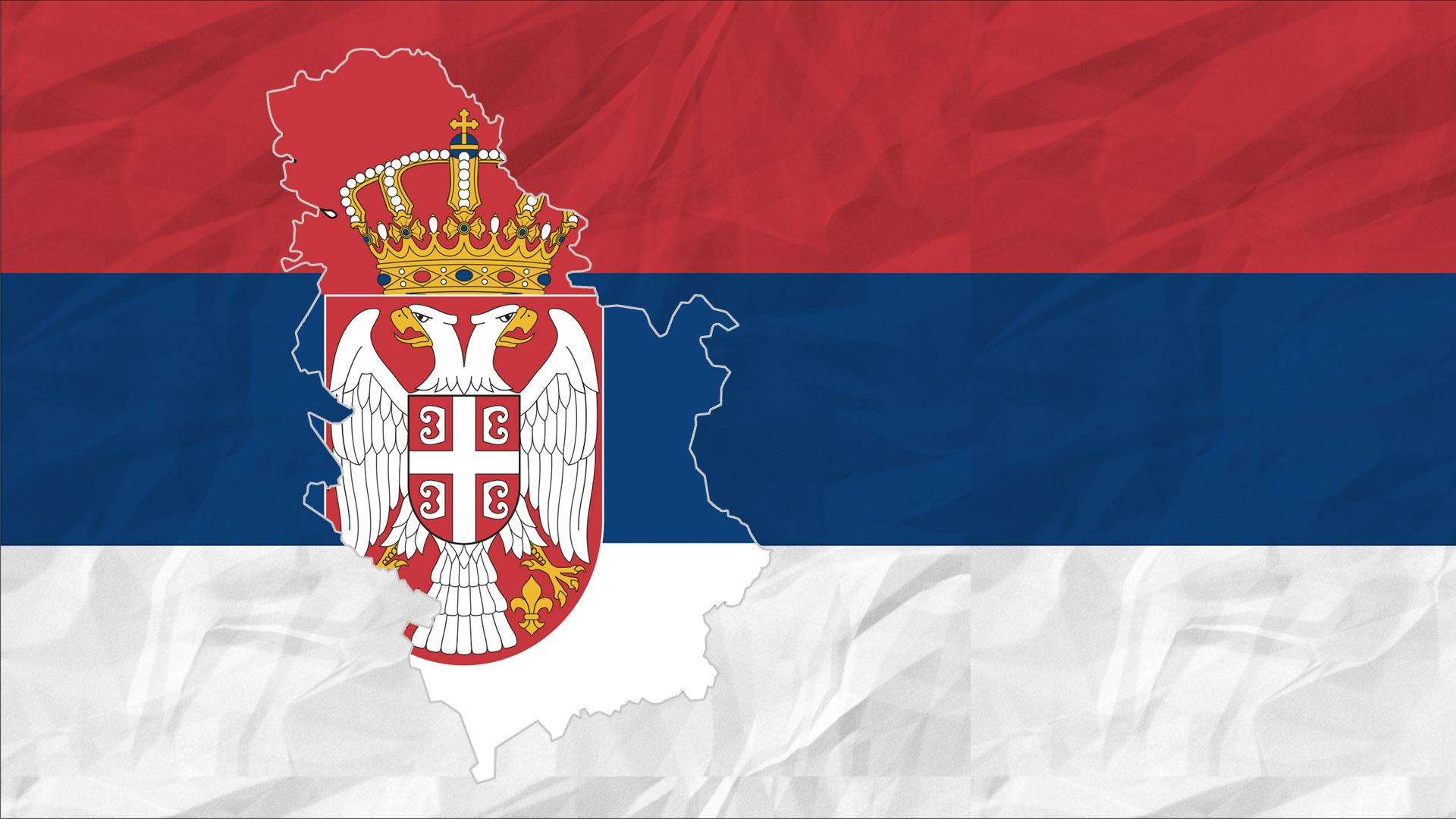 """Washington setzt Belgrad wegen Kosovo unter  Druck: Serben-Präsident will keine """"Demütigung"""" akzeptieren"""