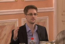 US-Staatsfeind Nummer eins bleibt in Rußland: Snowden erhält Dauer-Aufenthaltsgenehmigung