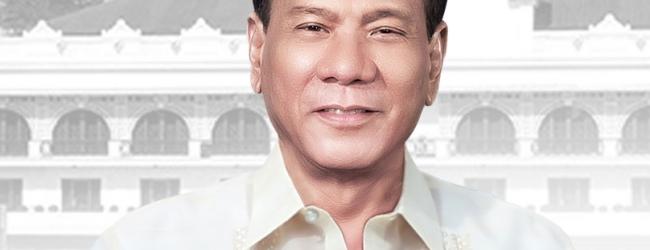 UN-Inspektoren nicht willkommen: Duterte will internationale Beobachter den Krokodilen vorwerfen