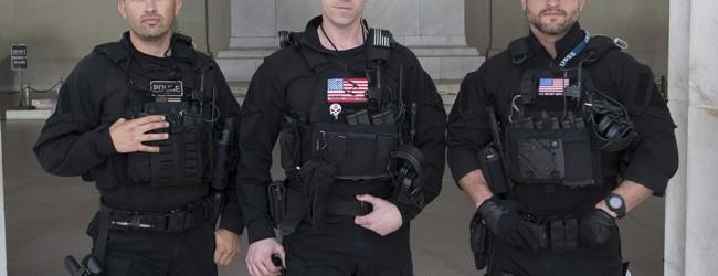 """Weitere Verschärfungen: US-Justizminister macht mit """"Null Toleranz""""-Zuwanderungspolitik ernst"""