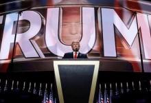 Flurbereinigung: Trump legt Obama-Bundesanwälten Rücktritt nahe