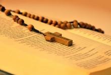 Gerichte überprüfen Glaubenswechsel von Asylanten: Ausgerechnet die christlichen Kirchen sind dagegen