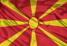 Gegen Soros und Albaner-Einfluß: 50.000 demonstrierten in Skopje
