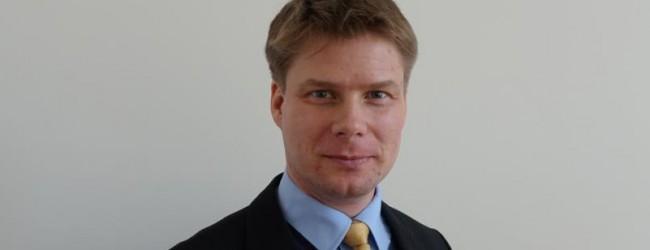"""""""Fahrplan zur Überfremdung"""" – AfD-Politiker Steffen Kotré über die Gefahr der Massenzuwanderung"""