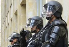Russischer Verteidigungsminister: Der Westen ist unfähig zu gemeinsamer Terrorabwehr