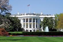 """Trump beharrt auf Einreisestopp: """"Das vorrangige Anliegen ist die Sicherheit der Amerikaner"""""""