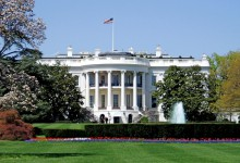 Kampf ums Weiße Haus: Texas verklagt vier Bundesstaaten wegen Wahlrechtsänderungen