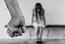 Wieder Gruppenvergewaltigung: Fünf Asylanten mißbrauchen 14jährige