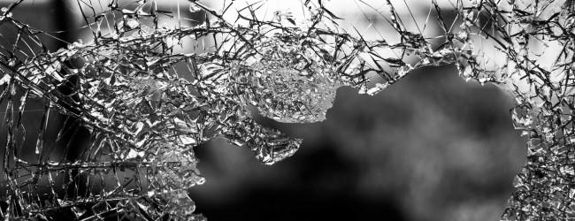 """Multikriminelles Deutschland: Opferschutzverband """"Weißer Ring"""" fordert massive Aufstockung der Polizei"""
