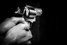 Kriminalität in der EU: Polen und Kroatien top, Deutschland nur noch Mittelmaß