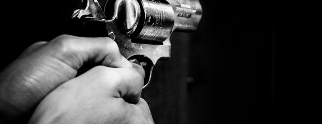 Corona und die Verbrechensstatistik: Kriminalität sinkt wegen Ausgangssperre drastisch