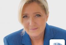 Frankreich vor der Präsidentschaftswahl: Le Pen plädiert für sofortige Grenzschließung