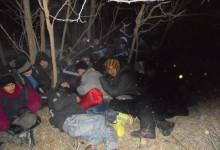 Faß ohne Boden: Asyl-Ansturm verursacht in Darmstadt Fehlbetrag von bis zu 8 Millionen Euro