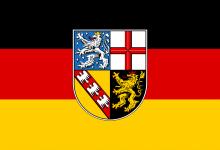 LIVE-Ticker zur Landtagswahl im Saarland – AfD bei 6,2 Prozent, CDU siegt, Grüne draußen
