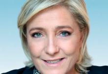 """Marine Le Pen will die """"Scheidung"""" von Deutschland: Kommt die Entente wieder?"""