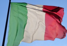 Der Sezessions-Virus geht um: Am 22. Oktober stimmt Venetien über die Unabhängigkeit ab