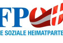 """Wieder angeblicher """"Antisemitismus""""-Vorfall bei der FPÖ: Rechter Hübner zieht zurück"""