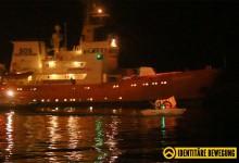 """Erfolgreiche Spendenaktion: """"Identitäre"""" bringen 65.000 Euro für Mittelmeer-Schlauchboot zusammen"""