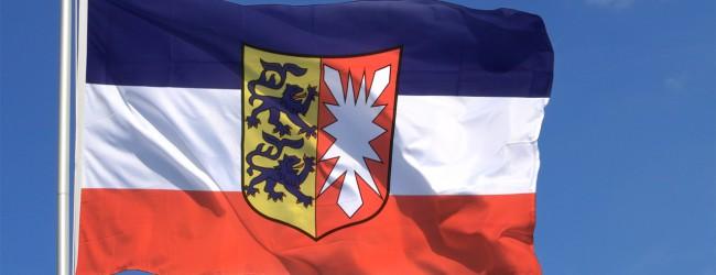 Schleswig-Holstein: Noch-Ministerpräsident Albig erklärt nach Wahl-Debakel seinen Rücktritt