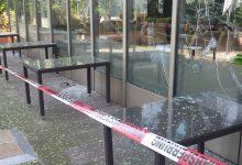 Linksextremismus: Antifa-Gewalt veranlaßt Duisburger Restaurant zur Schließung