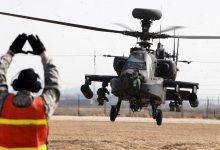 Türkische Agentur: USA unterhalten inzwischen neun illegale Militärbasen in Syrien
