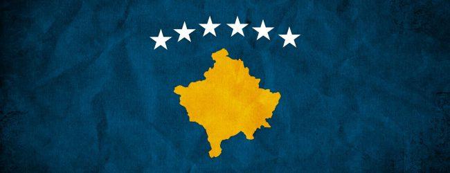 Spiel mit dem Feuer: Berlin will Kosovo-Armee anerkennen und bewaffnen