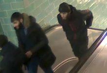 Berlin: Frau vor einfahrende S-Bahn gestoßen – Dritter Fall in zwei Tagen
