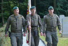 Wehrdienst-Verlängerung in Österreich: Neuer Generalstabschef unterstützt Verteidigungsminister Kunasek