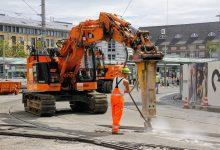 Internationaler Währungsfonds fordert Deutsche zum längeren Arbeiten auf