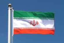 Kesseltreiben gegen den Iran: Die EU macht nicht mit