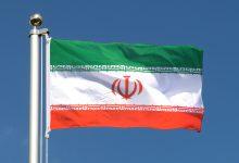 Trump läßt eskalieren: Jetzt wird auch Ayatollah Khamenei Opfer der US-Sanktionen