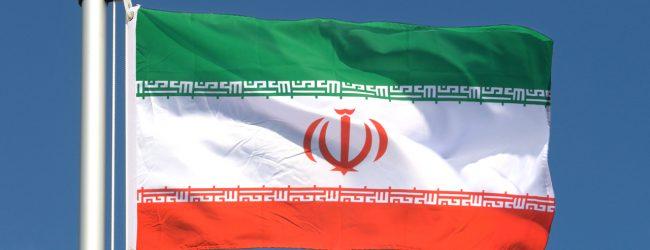 Neue US-Propagandavorwürfe gegen Iran: Jetzt auch noch geheime Chemiewaffen