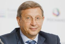 """Oligarch in Bedrängnis: In Moskau steht die Investorengruppe """"Sistema"""" vor Gericht"""