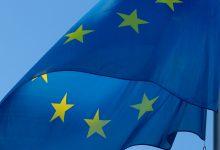 """Die Europäische Union nimmt sich viel vor: """"Die EU muß selbstbewußter und mächtiger werden"""""""