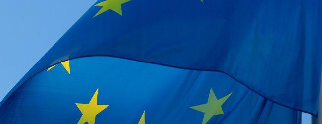 """Trotz """"Ibiza-Affäre"""": Wahlchancen der Euro-Rechten kaum geschmälert"""