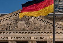 """Chinesischer Botschafter kritisiert deutsche Politik: """"Das ist Doppelmoral pur"""""""